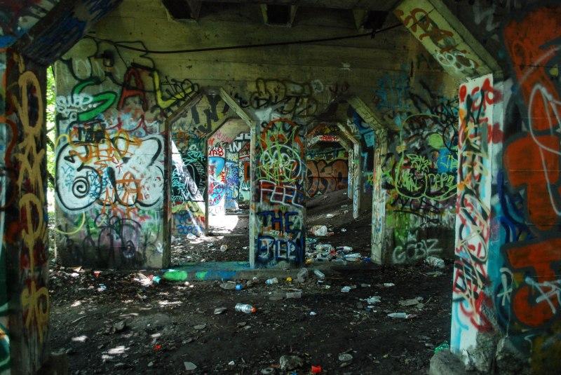 Grafitti Pier_1 (10)-2
