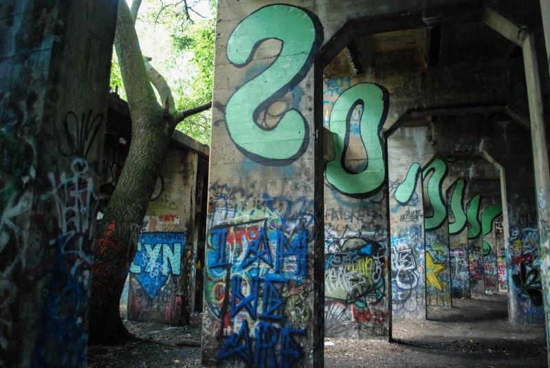 Grafitti Pier_1 (20)-2